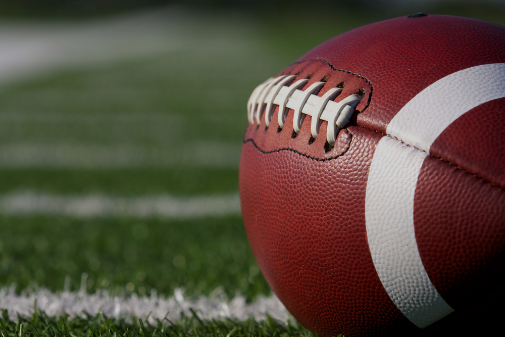 Fox News: Will Pot Save NFL?