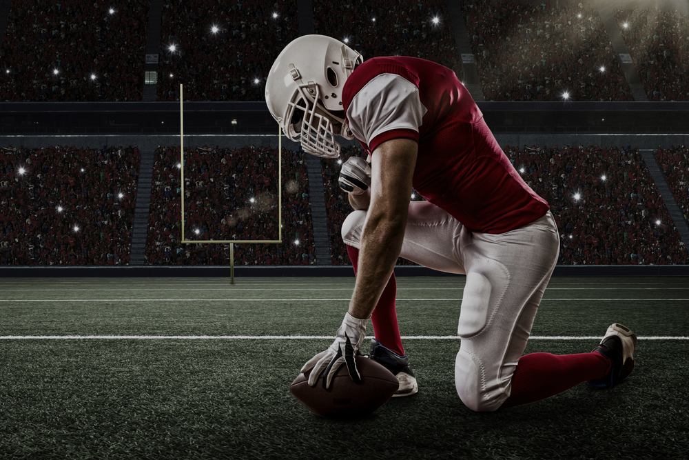 USA Today: NFL seeks right answer for marijuana use