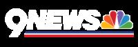 nbcnews