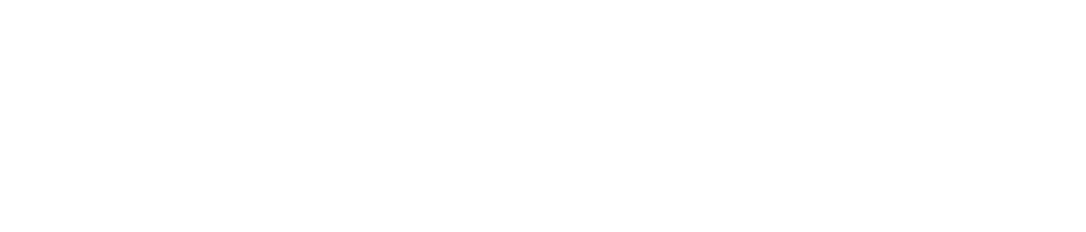 Home Cmw Media