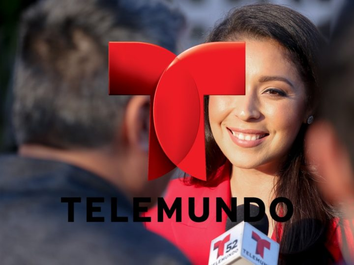 Telemundo: Premium Produce is the New Big Kid in Town in LV Cannabis