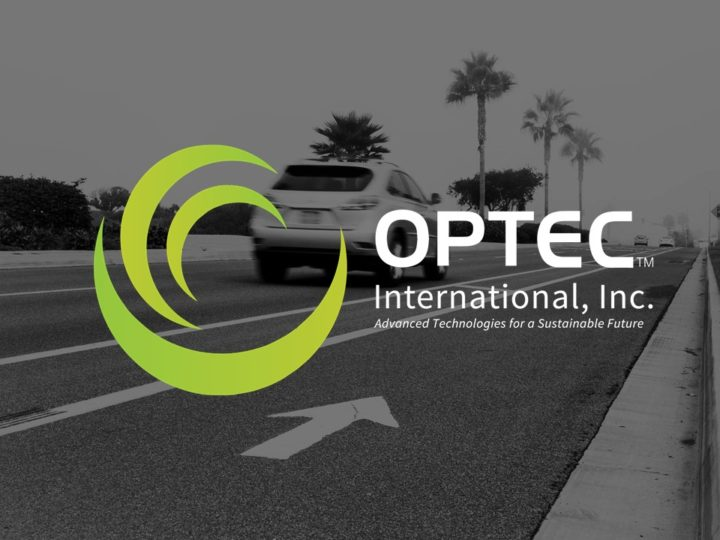 OPTEC International Appoints CMW Media as New Public Relations Agency of Record