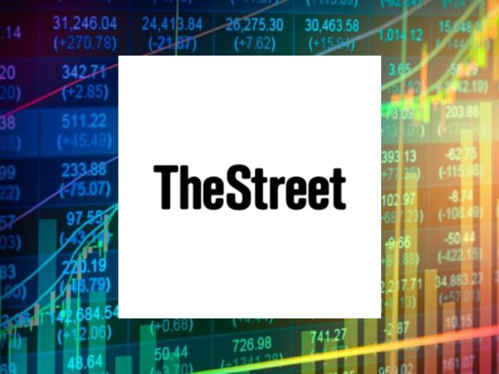 The Street: For Cannabis Companies, the Path to Traditional Markets Isn't Always Straight