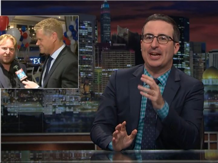 [WATCH]</br>CMW CEO Featured in HBO Last Week Tonight with John Oliver Segment