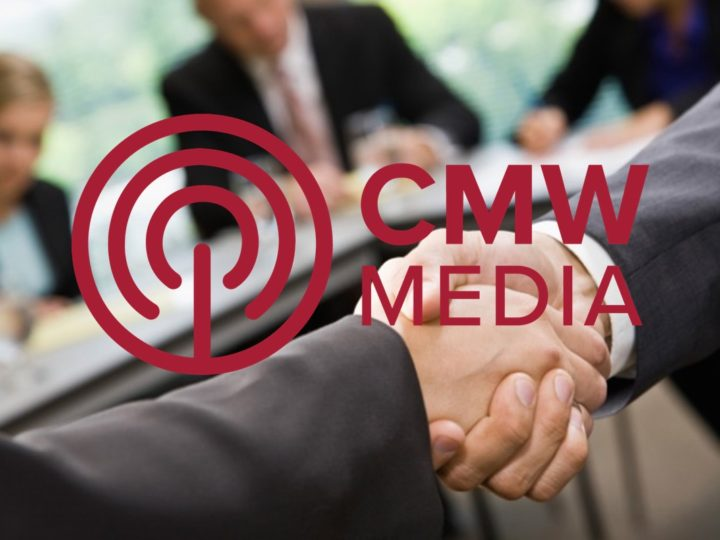CMW Announces Recent Growth With the Signing of Three New Clients: Peak Health, High Sobriety and Web Global Holdings, Inc.