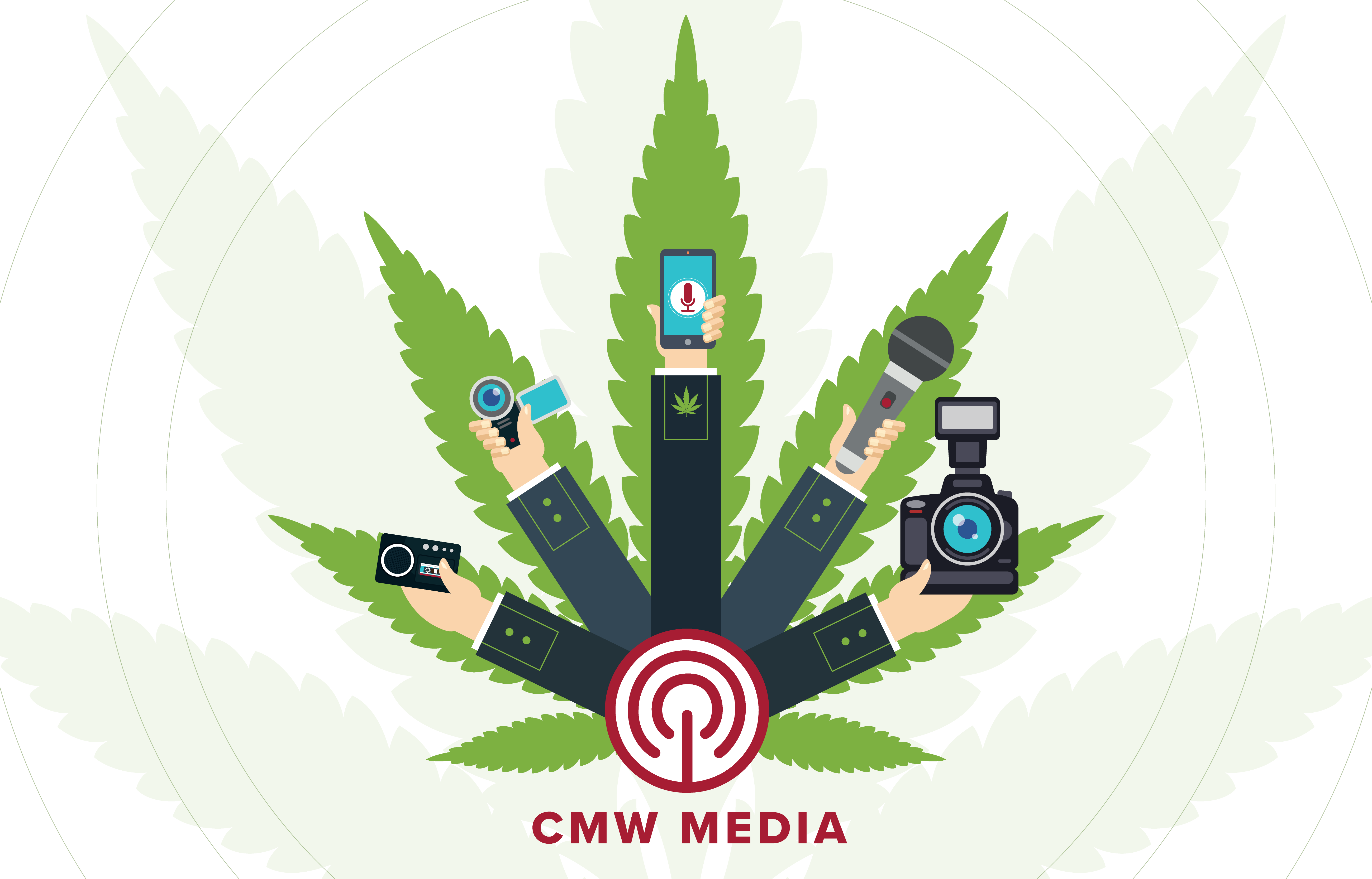 Why PR is so Important in the Cannabis Industry