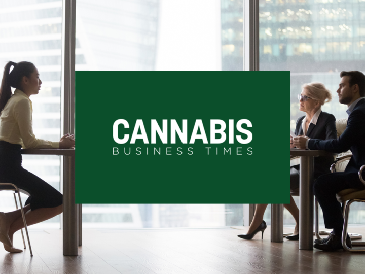 5 Traditional Corporate Skills the Cannabis Industry Wants in Its New Hires